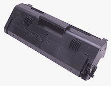 Original Toner für QMS 2060, schwarz