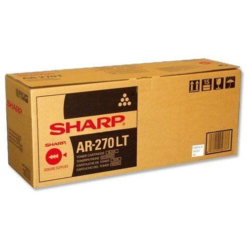 Original Toner für Sharp AR-235/275