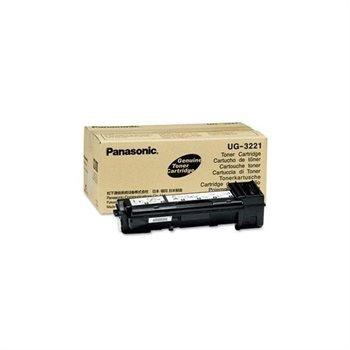 Original Toner für Panasonic UF-490