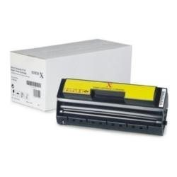 Original Toner/Trommel für Xerox FaxCentre 1008