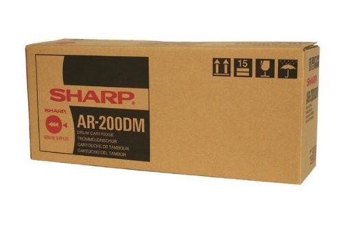 Original Trommel für Sharp AR-161