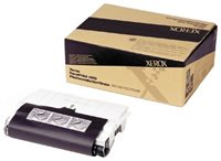Original Trommelmodul für Xerox 4512
