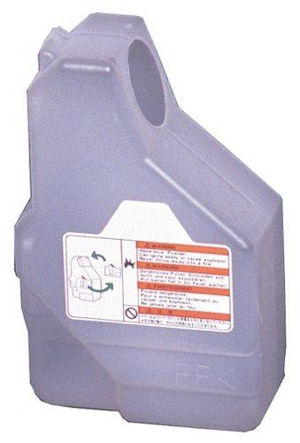 Original Wastetoner-Kit für QMS Magicolor II CX/EX