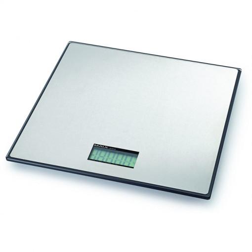 Paketwaage MAULglobal 50kg
