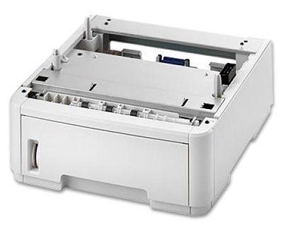 Papierzuführung 530 Blatt für OKI B410/430/440
