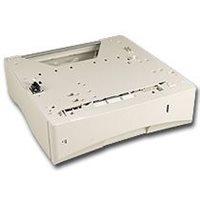 Papierzuführung für Kyocera Laserdrucker FS-2000