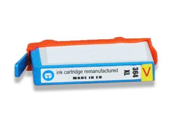 PCare Tinte (refill) cyan - Nr. 364C-XXL