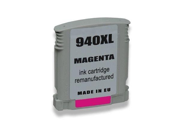PCare Tinte (refill) magenta - Nr. 940M-XL