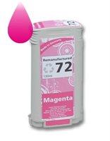 PCare Tintenkartusche (refill) magenta - Nr. 72