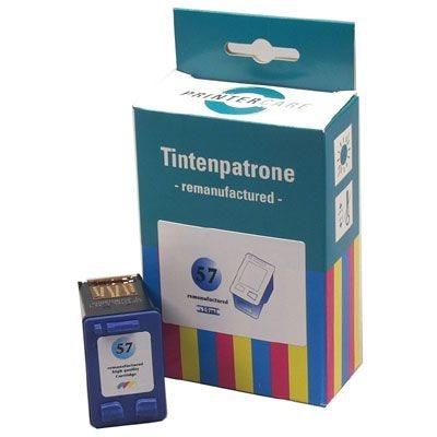 PCare Tintenpatrone (refill) color - Nr. 057