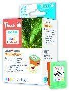 Peach color ohne Druckkopf 1 Stück - PI300-158