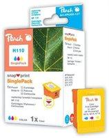 Peach color ohne Druckkopf 1 Stück - PI300-127