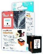 Peach Druckkopf 1 Tinte schwarz - PI300-180