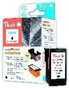 Peach Druckkopf 1 Tinte schwarz - PI300-181