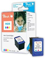 Peach Druckkopf color - PI300-11
