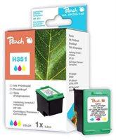 Peach Druckkopf color - PI300-150
