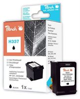 Peach Druckkopf schwarz - PI300-148