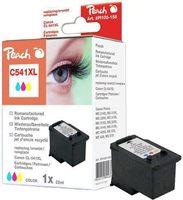 Peach Druckkopf XL color - PI100-158