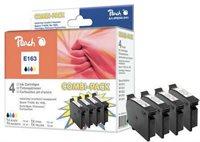 Peach Spar Pack Tinten - PI200-241