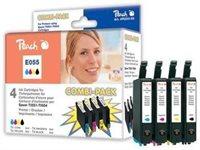 Peach Spar Pack Tinten - PI200-85