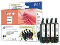 Peach Spar Pack Tinten - PI200-99