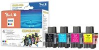 Peach Spar Pack Tinten - PI500-62