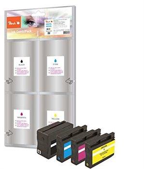 Peach Spar Pack Tinten mit Chip - PI300-416