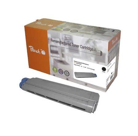 Peach Spar Pack Tinten - PI300-512