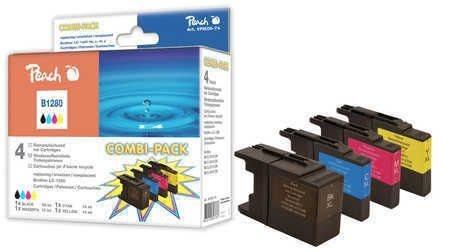 Peach Spar Pack Tinten XL-Füllung - PI500-74