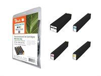 Peach Spar Pack Tinten XL-Füllung - PI300-436
