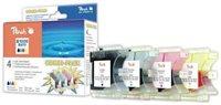 Peach Spar Pack Tinten XL-Füllung - PI500-10