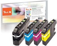 Peach Spar Pack Tintenpatronen - PI500-91