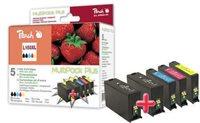 Peach Spar Plus Pack Tinten  - PI400-48