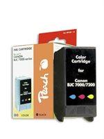 Peach Tinte color - PI100-14
