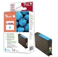 Peach Tinte cyan XL - PI400-44