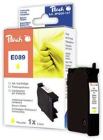 Peach Tinte gelb - PI200-127
