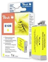 Peach Tinte gelb - PI200-203
