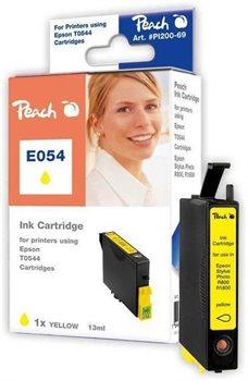 Peach Tinte gelb - PI200-69