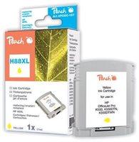 Peach Tinte gelb - PI300-167