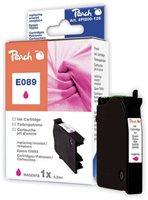Peach Tinte magenta - PI200-126