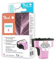 Peach Tinte magenta light - PI300-303