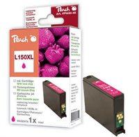 Peach Tinte magenta XL - PI400-45