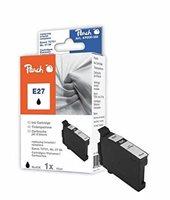 Peach Tinte mit Chip black - PI200-356