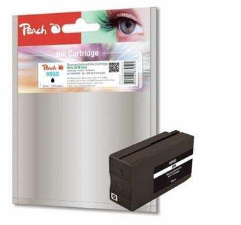 Peach Tinte mit Chip black - PI300-539