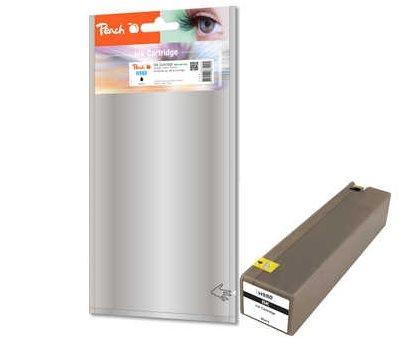 Peach Tinte mit Chip black - PI300-508