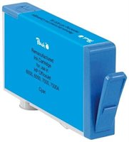 Peach Tinte mit Chip cyan - PI300-238