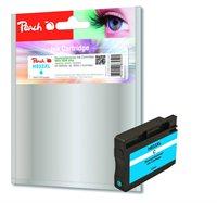 Peach Tinte mit Chip cyan HC - PI300-530