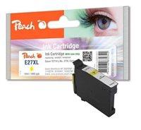 Peach Tinte mit Chip gelb - PI200-353