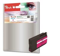 Peach Tinte mit Chip magenta HC - PI300-536