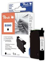 Peach Tinte schwarz - PI200-100